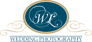 wedding photograpy